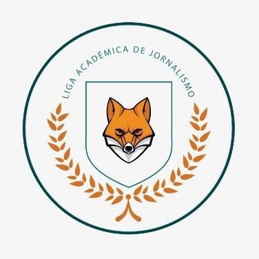 Liga Acadêmica de Jornalismo - Lajor