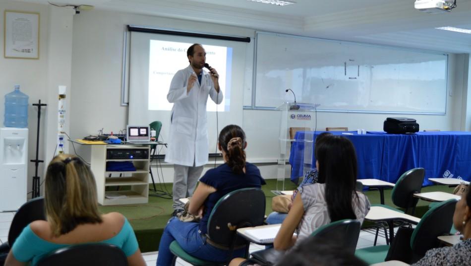 professor Dr. Daniel Matos
