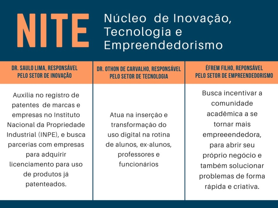 Nite (2)